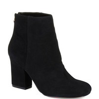 Nine West Genevieve Ankle Boots