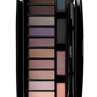 Lancome Auda(city) in Paris Eyeshadow Palette Arrives for Fall 2015