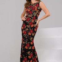 Jovani Evening Gowns in Michigan | Viper Apparel Jovani Evenings 50144 Jovani Evening Viper Apparel