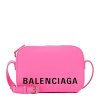 Balenciaga Camera XS bag