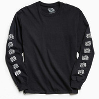 Managers Special Gekiyasu Long Sleeve Tee - Urban Outfitters