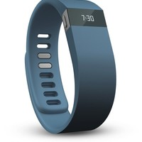 Fitbit Force Activity+Sleep Wristband - Free Shipping at REI.com