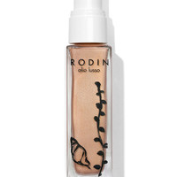 RODIN olio lusso Limited Edition Mermaid Collection Luxury Illuminating Liquid