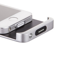 Cabin - The Easiest Way to Recharge your iPhone — Kickstarter
