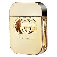 Guilty - Gucci | Sephora