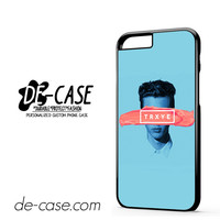 Trxye Troye Sivan DEAL-11427 Apple Phonecase Cover For Iphone 6 / 6S