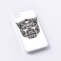 transformer iPhone 4/4S, 5/5S, 5C,6,6plus,and Samsung s3,s4,s5,s6
