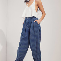 BDG Charleston Relaxed-Fit Jeans | Urban Outfitters