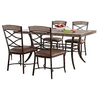 Emmons Dining Room Set