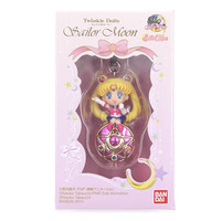 Buy Sailor Moon Twinkle Dolly Set 1 - Sailor Moon at ARTBOX