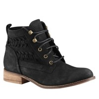 WIRASIEN - women's ankle boots boots for sale at ALDO Shoes.