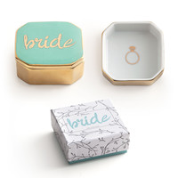 Love Is In The Air Bride Box