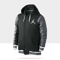 Check it out. I found this Jordan Varsity 2.0 Men's Hoodie at Nike online.