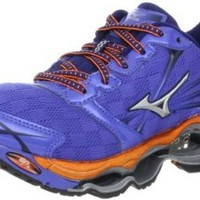 Mizuno Women's Wave Prophecy 2 Running Shoe