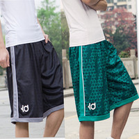 Men New Sports Shorts