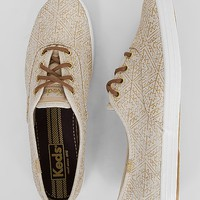 Keds Tribal Shoe