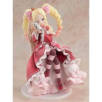 Beatrice - Tea Party Version - 1/7th Scale Figure - Re:ZERO -Starting Life in Another World- (Pre-order)