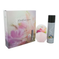Le Jardin The Incurably Romantic Fragrance by Eden Classics (Women)