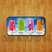 iphone 5S case,ice,iphone 5C case,iphone 5 case,iphone 4 case,iphone 4S case,ipod 4 case,ipod 5 case,ipod case,iphone cover