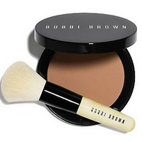 Bobbi Brown Bronzer with Mini Brush — QVC.com