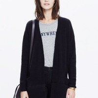 Women's Sweaters : Pullovers & Cardigans for Women   Madewell.com