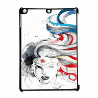 Wonder Women iPad Air Case