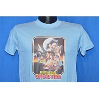 70s Battlestar Galactica Original Series Roach Iron On t-shirt Small