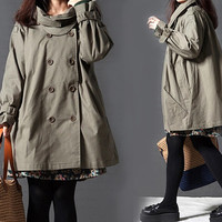 womens winter coats jackets cotton coat rain coats
