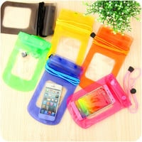 Candy Waterproof Phone Creative Sweets Korean Mini = 4877819012