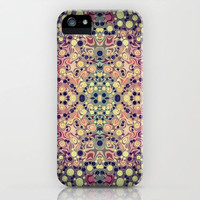 ♥ ♥ ♥ BOHO * FRIDAY ♥ ♥ ♥  iPhone Case by M✿nika  Strigel | Society6 for iphone 5+ 4S + 4 + 3GS + 3 G + iPOD TOUCH Skin + PILLOW + PHONE