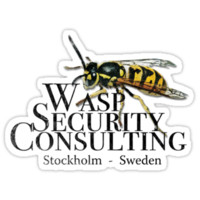 Wasp Security Consulting
