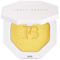 Killawatt Freestyle Highlighter - FENTY BEAUTY by Rihanna | Sephora