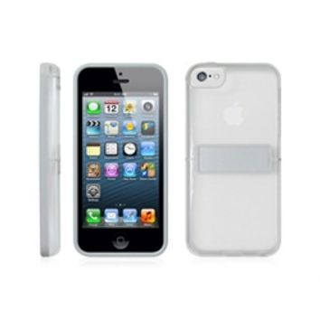 Kinnect Kickstand Case for Apple iPhone 5C 2013