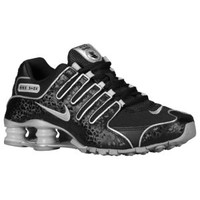 Nike Shox NZ EU - Women's