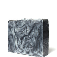 Blak Pearl Soap Bar