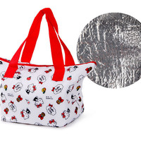 Hello Kitty -Lunch Bag