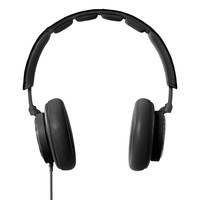 BeoPlay H6 Over-Ear Headphones by B&O Play - Apple Store (U.S.)