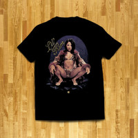 Vintage Lil Kim T-Shirt by Vintage MINT  S-5XL MENS & WOMES Sizes Avaliable