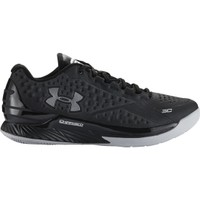 Under Armour Men's Stephen Curry Low Basketball Shoes