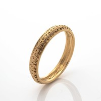 Guaranteed Authentic Pre-Owned Chanel Bangle