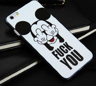 Mm newest fashional cool mickey mouse quot from amazon dat