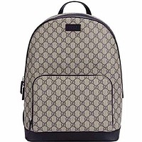 Gucci. Women's Classic Travel Bag Backpack  Gucci bag