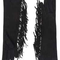 LANVIN Gloves - Accessories D | YOOX.COM