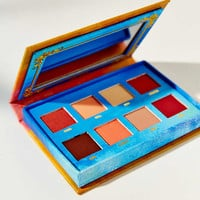 Lime Crime Venus Palette | Urban Outfitters