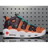 Air More Uptempo 96 AT3408-800 What The 90s