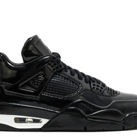 "AIR JORDAN 4 11LAB4 ""11LAB4""BASKETBALL SNEAKER"
