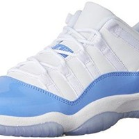 Nike Jordan Kids Jordan 11 Retro Low Bg Basketball Shoe