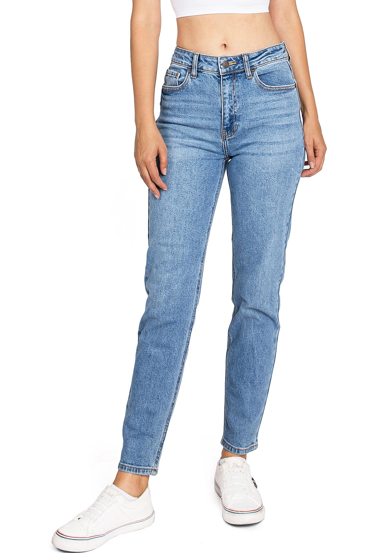 Image of Generation Mom Jeans