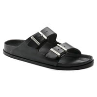 Birkenstock Arizona Unisex Leather Sandal