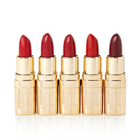Ultimate Lipstick Collection